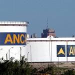 Senado integra Comisión pre Investigadora por situación económica y financiera de ANCAP