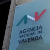 Agencia Nacional de Vivienda comercializará 70 unidades a partir del 26 de agosto