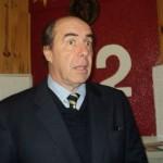 """Amorín Batlle calificó de """"hemipléjica"""" postura del gobierno frente al conflicto en Gaza"""