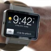 Apple adelanta presentar iWatch tras que la Justicia denegó prohibir a Samsung