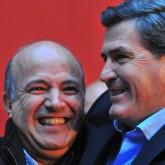 """Batllistas votarán fórmula presidencial colorada """"como un gesto político de levantar la mirada"""""""
