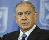 Netanyahu elogia ataque que mata tres comandantes de Hamas, junto a cuatro  niños