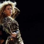 "Beyoncé desata polémica con remix de Flawless por ""altercado del ascensor"""