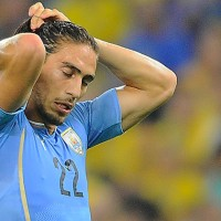 El 'Pelado' Cáceres le dio el triunfo a Juventus en el inicio de la liga italiana