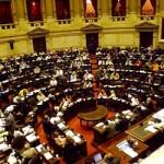 Diputados aprueba la Rendición de Cuentas del gobierno y la remite al Senado