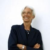 Christine Lagarde, directora del FMI investigada por fraude por la justicia
