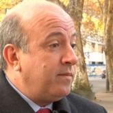Frente Amplio presentó denuncia penal contra intendente Germán Coutinho