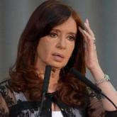 """Obama descartó apoyar a Argentina con los """"fondos buitre"""" y La Haya no juzgará"""
