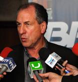 Uruguay destina US$ 1.5 millones para reparación de victimas de violencia