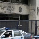Uruguay vendió su embajada en Buenos Aires a 12.5 millones de dólares