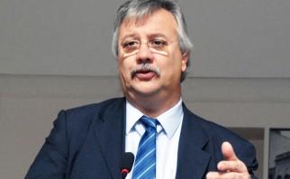 Ministro Pintado explicará en el Parlamento situación de créditos laborales en exterior por cierre de PLUNA
