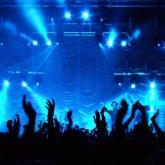 Noche de la Nostalgia 2014: una guía de las mejores fiestas y lugares para disfrutar al máximo este 24 de agosto