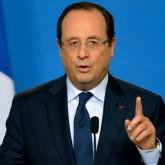 """Francia: socialistas se despegan de """"austeridad alemana"""" y hacen caer al primer ministro"""