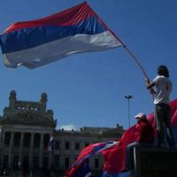 Aumenta intención de votos hacia el Frente Amplio y Partido Nacional en detrimento de los colorados