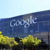 Google cumple 10 años en Bolsa de Wall Street con acciones que subieron 1.275%