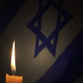 """Judíos sobrevivientes del Holocausto condenan """"masacre de palestinos"""" en Gaza"""