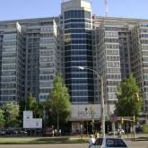 Vázquez propone incluir al Hospital de Clínicas en el Sistema Integrado de Salud