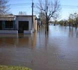 Uruguay toma medidas para adaptación al cambio climático