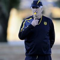 Con un arranque espectacular, Peñarol quiere continuar con la misma tónica ante Tacuarembó