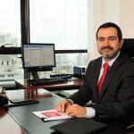 Designan a nuevo presidente y directorio de la Bolsa Electrónica de Valores