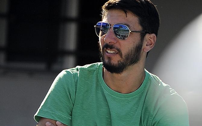 Juan Manuel Olivera. (Foto de Tenfield) - Juan-Manuel-Olivera-e