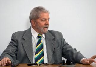 "Lula critica discurso ""ambiguo"" de Marina Silva favorita a la presidencia brasileña"