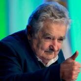 Mujica destaca que el FONASA asegura la salud a 2.2 millones de uruguayos