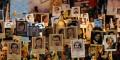 Día Internacional del Detenido Desaparecido. Exhortan a promover cultura de paz y respeto a los DD.HH