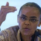 Marina Silva ahora candidata presidencial crece al segundo lugar tras Dilma