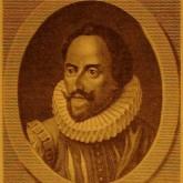Encuentran documentos inéditos de Miguel de Cervantes que aportan a la literatura
