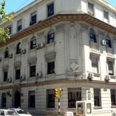 Ministerio del Interior presenta propuestas para protección integral de hijos de reclusos