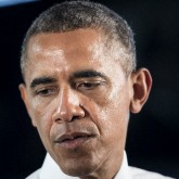 Obama ordena más ataques en Irak y pide apoyo mundial para frenar al ISIS
