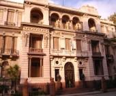 Justicia dispone medidas cautelares contra diputado de Vamos Uruguay por violencia doméstica y su sector tomará medidas