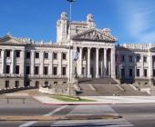 """Destacan que Uruguay se encuentra a la vanguardia en la lucha contra la impunidad de """"crímenes serios"""""""