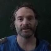 Estadounidense secuestrado desde 2012 fue liberado en Siria