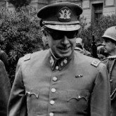 Chile procesa ocho torturadores de la dictadura de Pinochet 39 años después