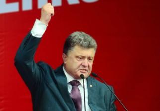 "Presidente de Ucrania declara ""emergencia total"" ante invasión militar rusa al país"