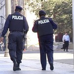Aumentaron las rapiñas y los hurtos, pero bajaron los homicidios