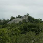 Descubren dos ciudades mayas monumentales modificando conceptos prehispánicos