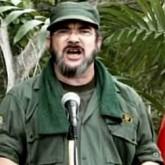 """Colombia: Líder de las FARC anuncia """"posible acuerdo de paz"""" y el martes deliberan"""