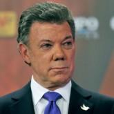 """Presidente de Colombia: """"Fracasó lucha mundial contra las drogas"""" y anuncia legalización parcial en su país"""