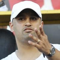 La FIFA determinó que Olimpia debe pagarle a Ariosa US$ 500.000