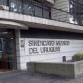 Sindicato Médico asegura que no hay elementos que puedan vincular a Vázquez con dictador Gregorio Álvarez