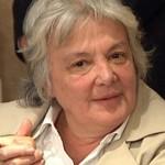 Lacalle propone un Consejo de Ancianos con ex presidentes, y Topolansky festeja la idea