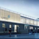 Anuncian la creación del segundo Instituto Regional de la Universidad Tecnológica (UTEC) en Durazno