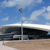 Puerta del Sur S.A operará el Aeropuerto Internacional de Carrasco hasta 2033