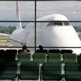Ébola: aduaneros españoles se niegan a abrir equipajes procedentes de África