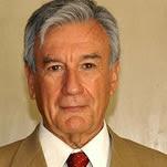 Alberto Sepúlveda Almarza