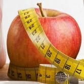 Día del Nutricionista: exhortan optimizar dietas con frutas y verduras y bajar de peso