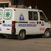 ASSE y emergencias móviles buscan mejorar coordinación en beneficio de pacientes